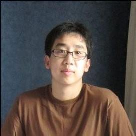 كيث يونغ