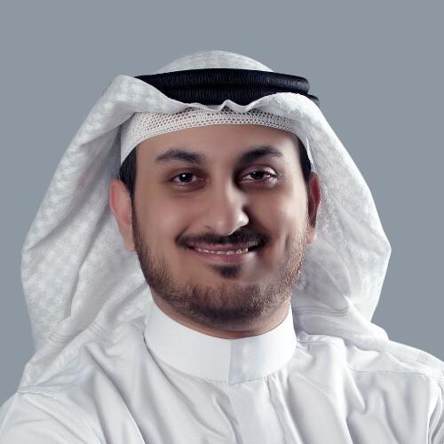 Saleh Jamal