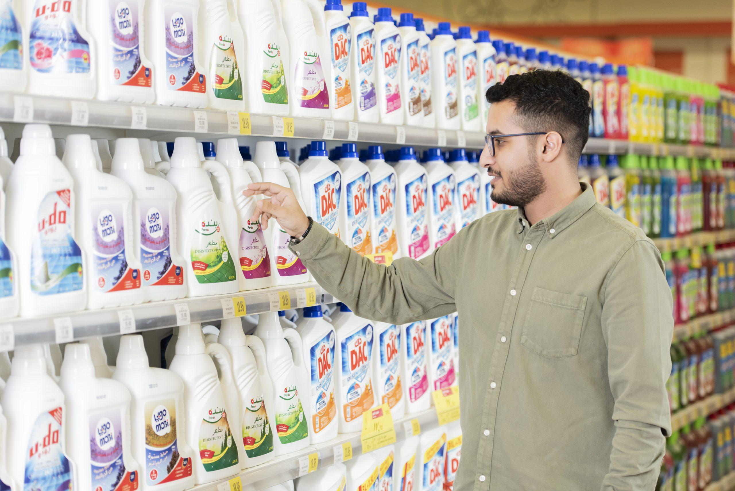 panda-food-retail-case-study