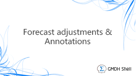 Forecast-adjustments,-annotations-preview