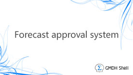 Forecast-approval-system-preview