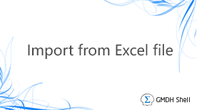 Import-from-Excel-file-preview