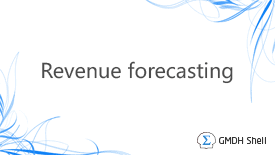 Revenue-forecasting-preview