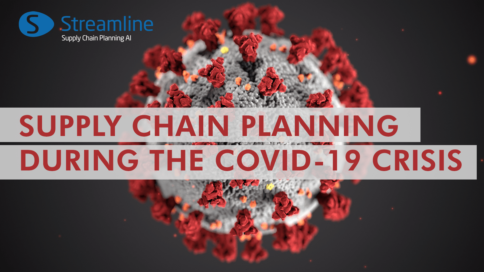 supply-chain-planning-during-the-covid-19