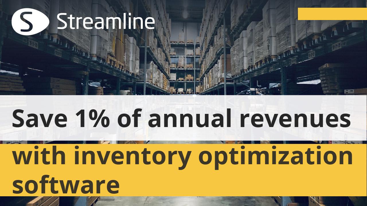tasarruf-envanter optimizasyonu-yüzde-1