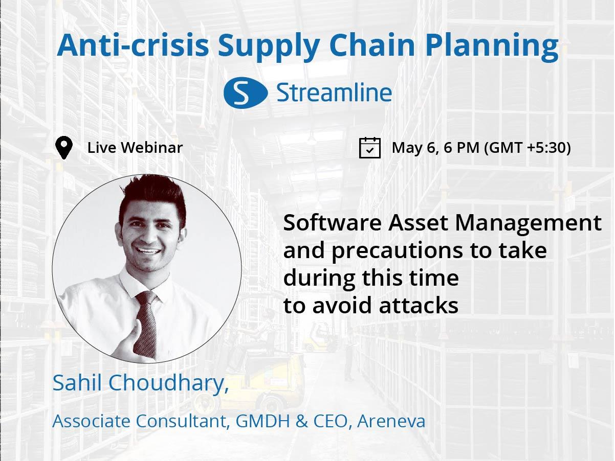 speaker-of-software-asset-management-webinar