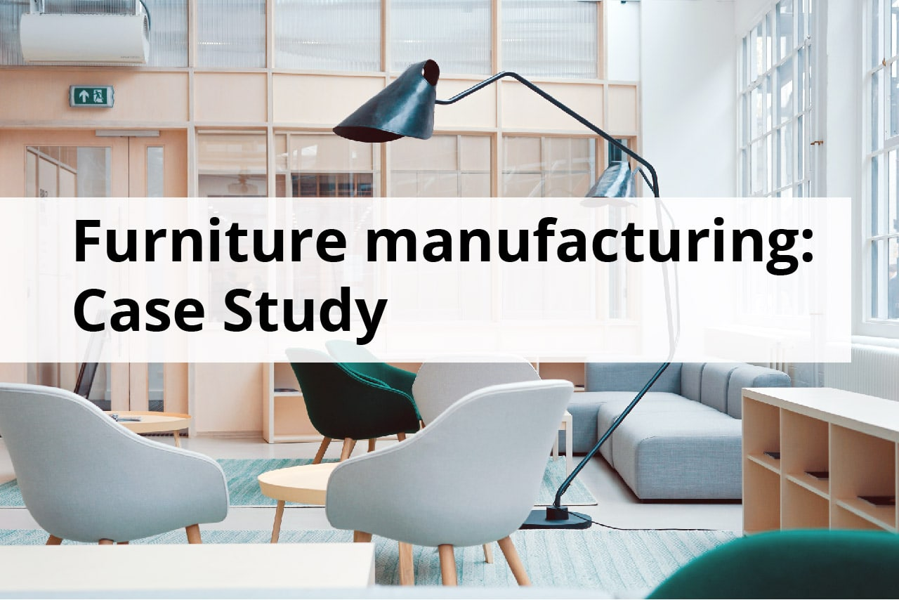streamline-furniture0manufacturing-case-study
